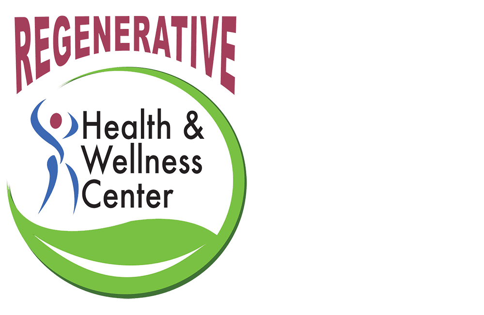 Regenerative Health & Wellness Center